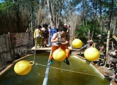 campamento-rioloco1