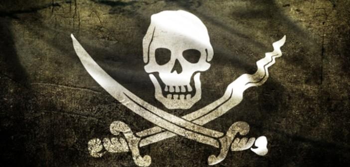 despedidas-lloret-mar-gincama-pirata