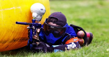 despedidas-paintball-palamos