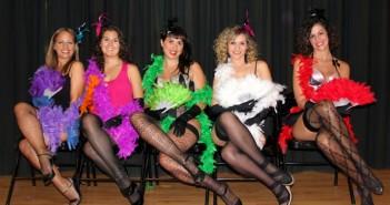 despedidas-patja-aro-Stripdance