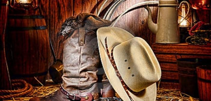 despedidas-patja-aro-gimcana -cowboy