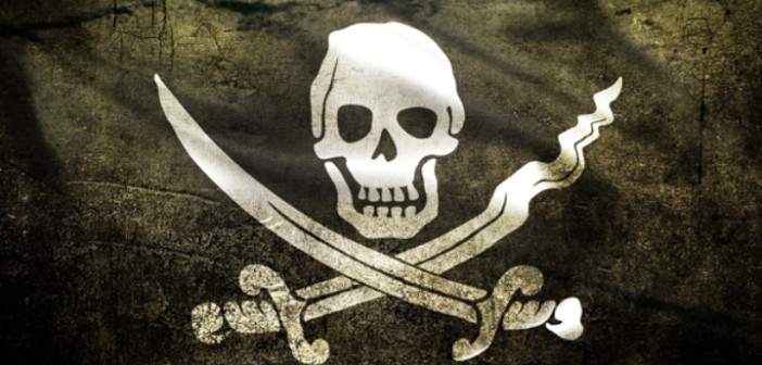 despedidas-patja-aro-gincama-pirata