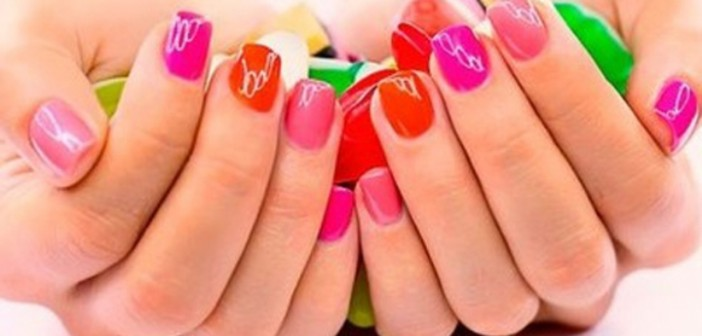 despedidas-patja-aro-nails-party