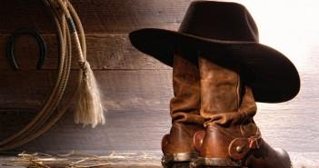despedidas-tossa-mar-Gimcana-Cowboy
