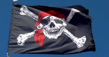 despedidas-tossa-mar-Gimcana-pirata
