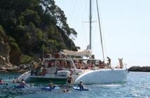 despedidas-lloret-mar-fiesta-catamaran