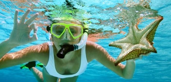 despedidas-tossa-mar-snorkeling