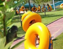 parque-acuatico-donuts