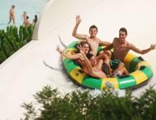 parque-aquatico-donut