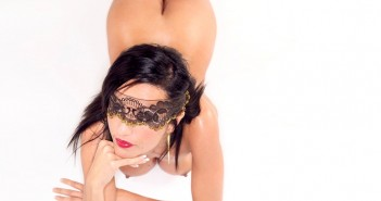 Despedidas-show-stripper-Elektra
