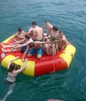 catamaran-lloret