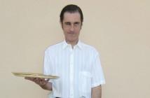 despedida-comicos-camarero