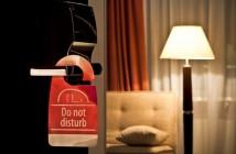 despedidas-ellas-lloret-mar-hotel
