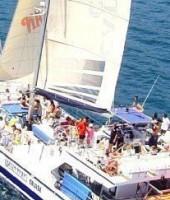 despedidas-fiesta-catamaran