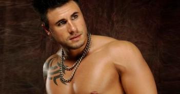 despedidas-stripper-isaac