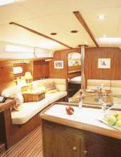 interior-velero