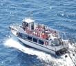 despedidas-barco-privado-tossa