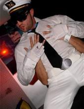 stripper-Jose-Despedidas-Girona2