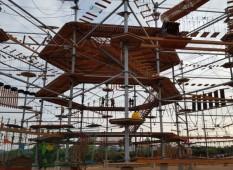 Circuito Estructura