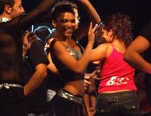 bailes_caribe