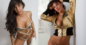stripper-mia