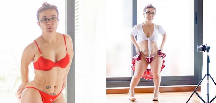 Enanita_stripper